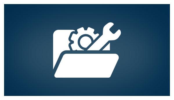 Service - Druckluft EVERS Werkzeug