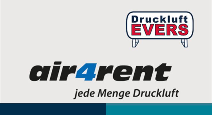 Air4Rent - Mieten statt Kaufen