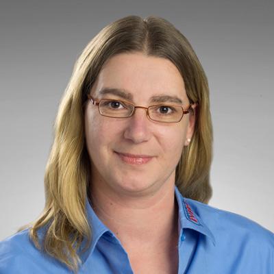 Andrea Petersen-responsive