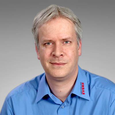 Knut Schüler-responsive