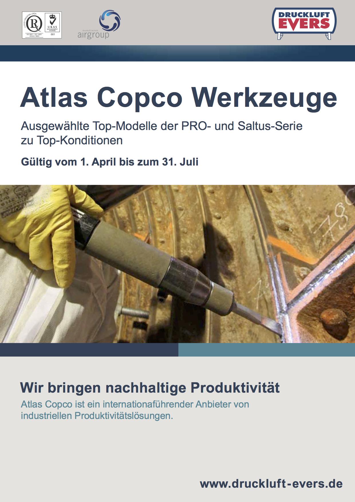 EVERS_AtlasCopco_Aktion_web