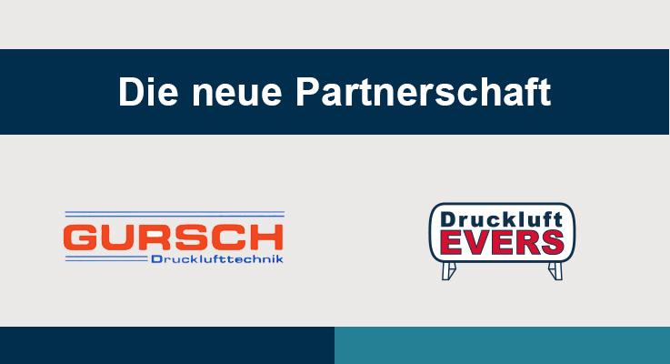 Die neue Partnerschaft