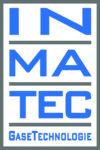 IMT_Logo_bunt_CMYK