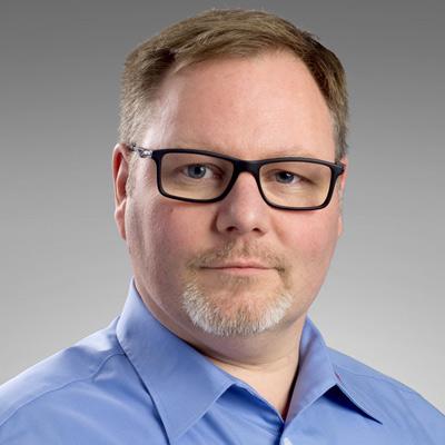 Lars Evers-responsive