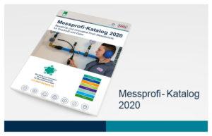 Messtechnik-Katalog_001