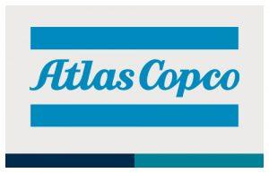 produkte_atlas