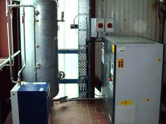 RSH-Polymere-GmbH