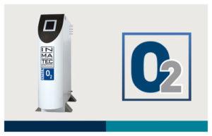 Sickstoff-Sauerstoff_004