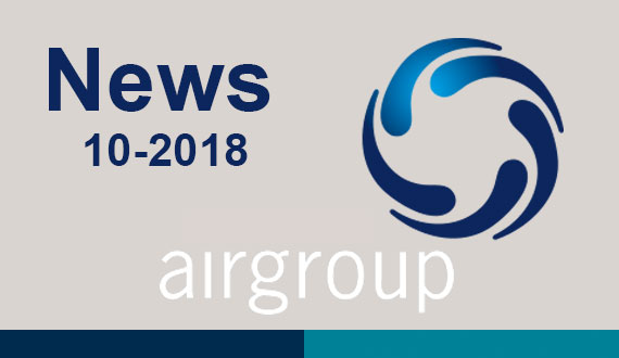 airgroup news 10-2018