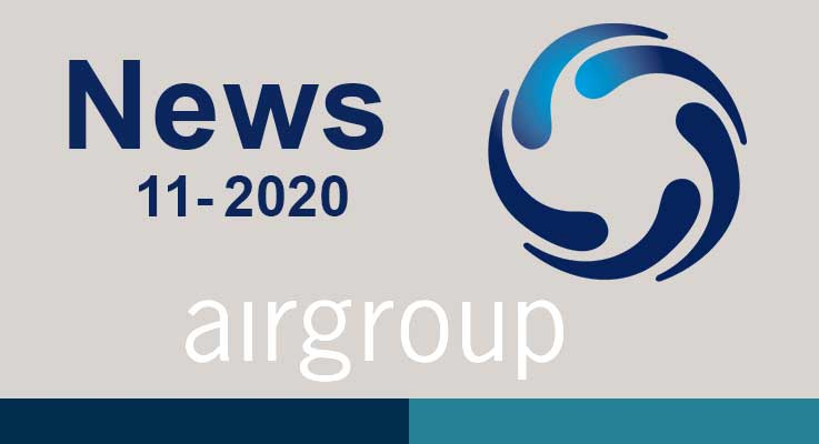 airgroup news 11-2020