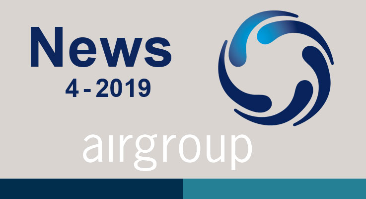 airgroup news 4-2019