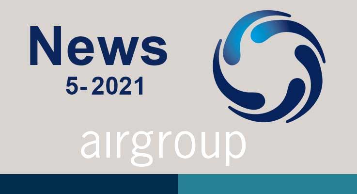airgroup news 5-2021