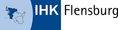 Industrie- und Handelskammer zu Flensburg