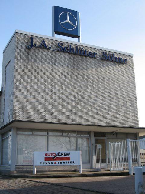 J.A. Schlüter Söhne GmbH & Co.KG
