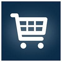 shop-Icon-200_200